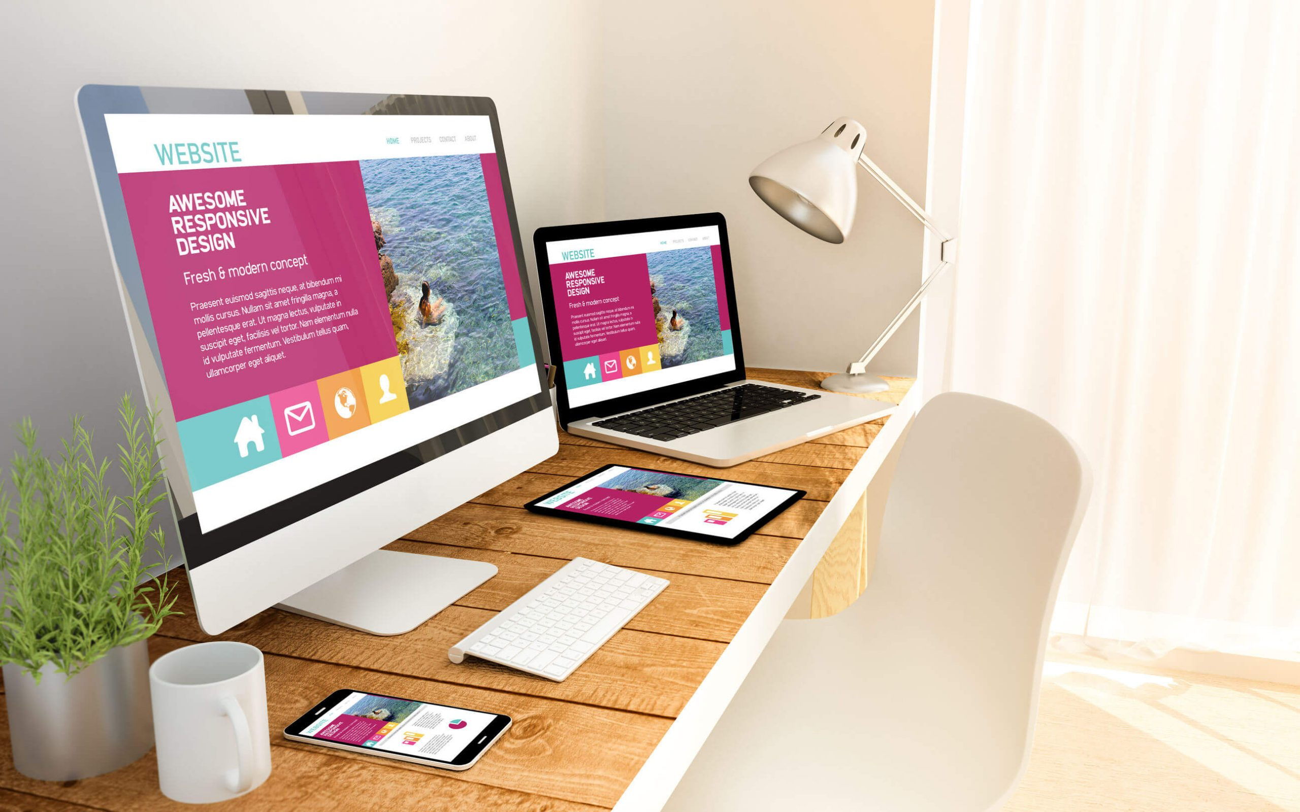 Do You Really Need A Website For Your Business