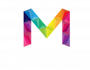 Maynard Collective