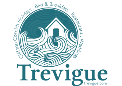 Trevigue holiday in Cornwall