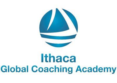 Ithaca Global Coaching Academy